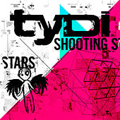 Play & Download Shooting Stars by Tydi | Napster