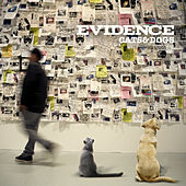 Cats & Dogs by Evidence (from Dilated Peoples)