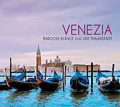 Venezia von Various Artists