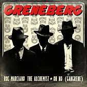 Play & Download Greneberg EP by Greneberg | Napster