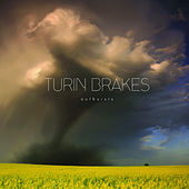 Play & Download Outbursts by Turin Brakes | Napster