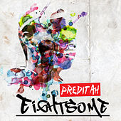 Play & Download Eightsome by Preditah | Napster