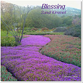 Play & Download Blessing by Sandi Kimmel | Napster