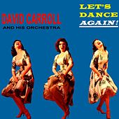 Play & Download Let's Dance Again! by David Carroll | Napster