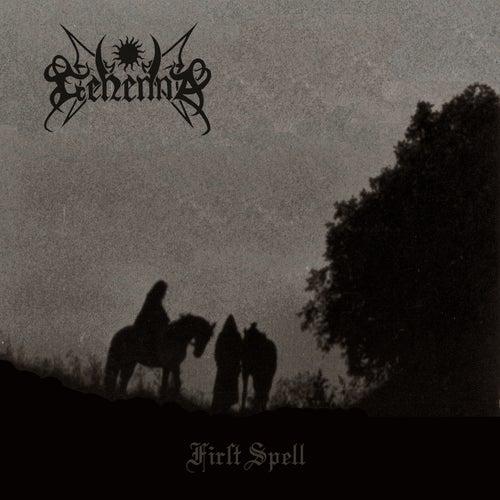 First Spell von Gehenna