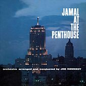 Play & Download Jamal At The Penthouse by Ahmad Jamal | Napster
