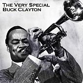 Play & Download The Very Special Buck Clayton by Buck Clayton | Napster