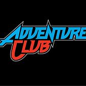 Retro City by Adventure Club