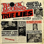The True Lies EP by Block McCloud