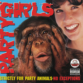 Party Girls by Various Artists