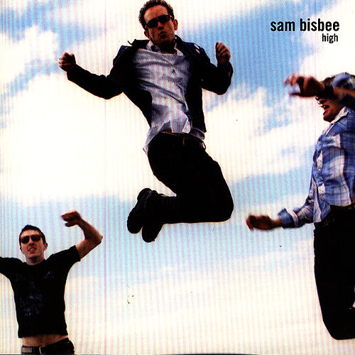Play & Download High by Sam Bisbee | Napster