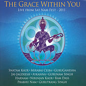 Play & Download The Grace Within You by Various Artists | Napster