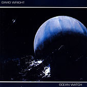 Play & Download Ocean Watch by David  Wright | Napster