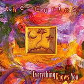 Play & Download Everything Knows You by The Curios | Napster