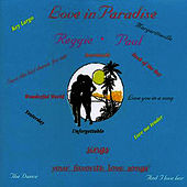 Play & Download Love In Paradise by Reggie Paul | Napster