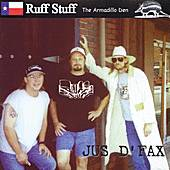 Play & Download Jus D'Fax by Ruff Stuff | Napster