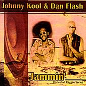 Play & Download Jammin' by Various Artists | Napster
