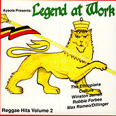 Play & Download Legends At Work by Various Artists | Napster