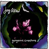 Gorgeous Creature by Joy Askew
