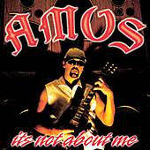 Play & Download It's Not About Me by Amos | Napster