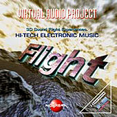 Flight by Various Artists
