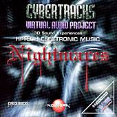 Play & Download Virtual Audio Project: Nightmare by Various Artists | Napster