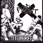 Play & Download Spirit by Up Front | Napster
