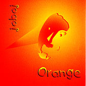Orange by Joboj
