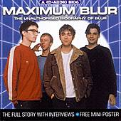 Play & Download Maximum Blur by Blur | Napster