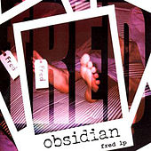 Play & Download Fred by Obsidian | Napster