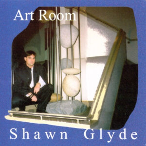 Play & Download Art Room by Shawn Glyde | Napster