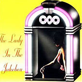Lady In The Jukebox by Musical