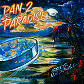 Play & Download 2 Pan Paradise by Greg MacDonald | Napster
