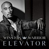 Elevator by Winston Warrior