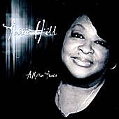 Play & Download Million Thanks by Tessie Hill | Napster