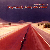 Play & Download Postcards From The Road by Keith Curtis | Napster