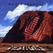 Play & Download Vestiges by Max Corbacho | Napster