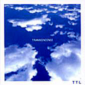 Play & Download Transcendence by TTL | Napster