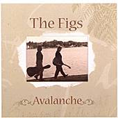 Avalanche by Figs