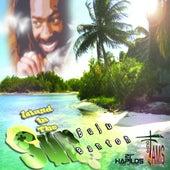 Island in the Sun - Single by Buju Banton