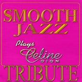 Jazzathon Tribute to Celine Dion by Jazzathon