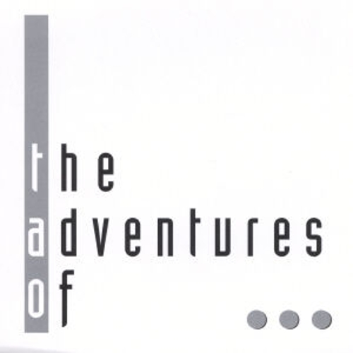 Play & Download The Adventures Of... by The Adventures Of... | Napster