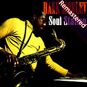 Soul Station (Remastered) von Hank Mobley
