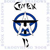 Play & Download Book Of Shadows by Coven 13 | Napster