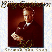 50 Years Of Sermon And Song by Various Artists