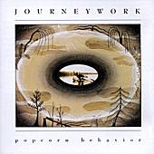 Play & Download Journeywork by Popcorn Behavior | Napster