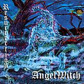 Play & Download Resurrection by Angel Witch | Napster