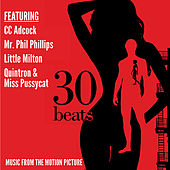 30 Beats (Music From The Motion Picture) by Various Artists