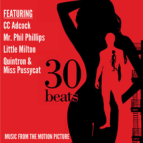 Play & Download 30 Beats (Music From The Motion Picture) by Various Artists | Napster