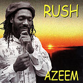 Play & Download Rush by Azeem | Napster